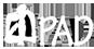 Association Culturelle Pensons à Demain Logo